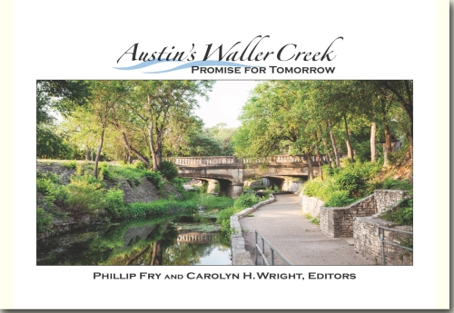 Austin's Waller Creek CVR 10-2013-sm