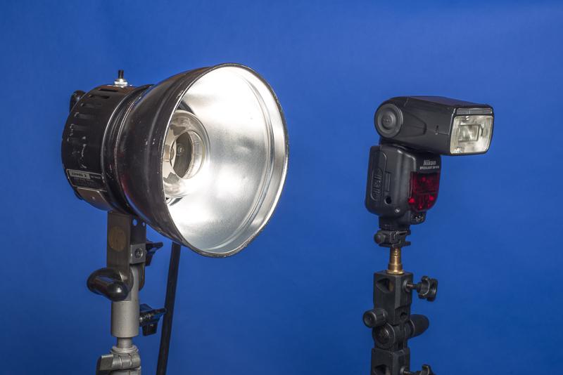 Lighting-4796 & Hot Lights LEDs or Flash? | Brian Loflin - Natural Science ... azcodes.com