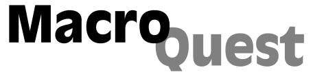 MacroQuest-Logo1