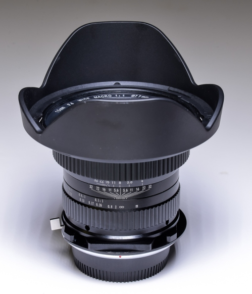 Laowa 15mm-LoREZ-0583