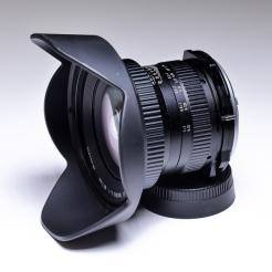 Laowa 15mm-LoREZ-0587
