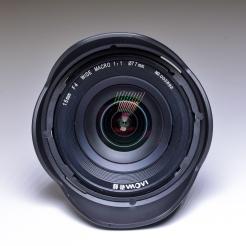 Laowa 15mm-LoREZ-0591