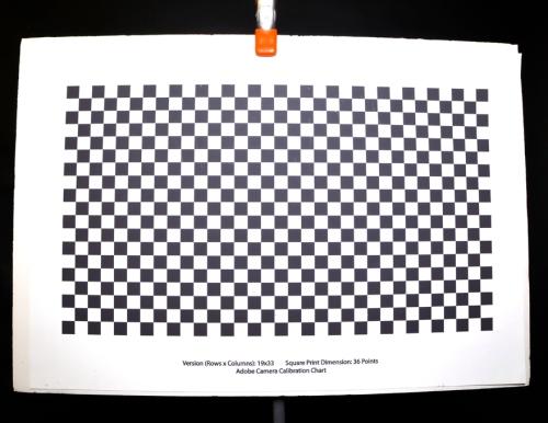 Lens Chart-0468