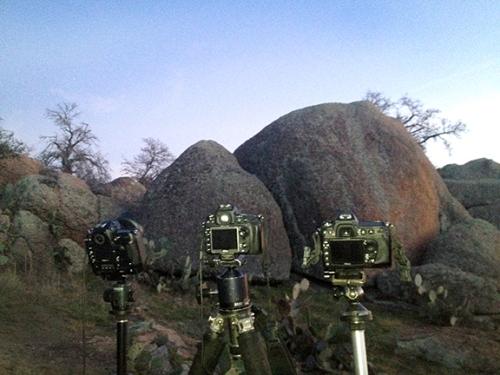 CamerasRocks-3337