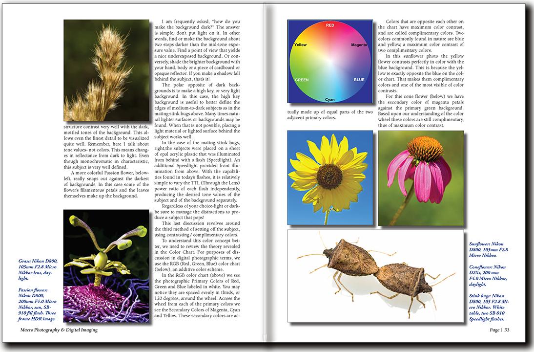 macro photography & digital imaging 52-53-sm