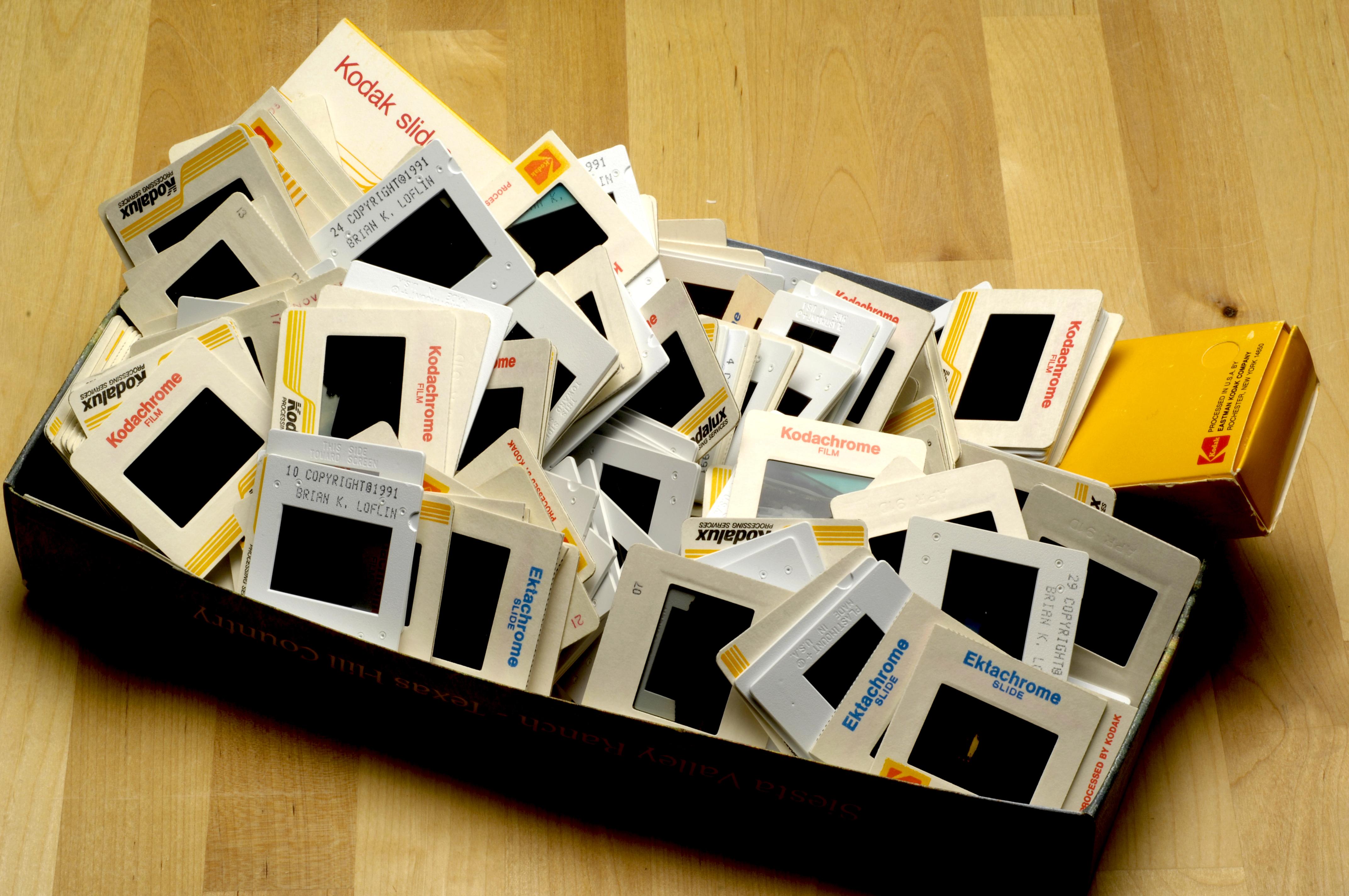 Box of Slides-0003