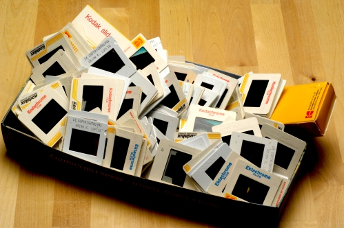 Box of Slides-0003