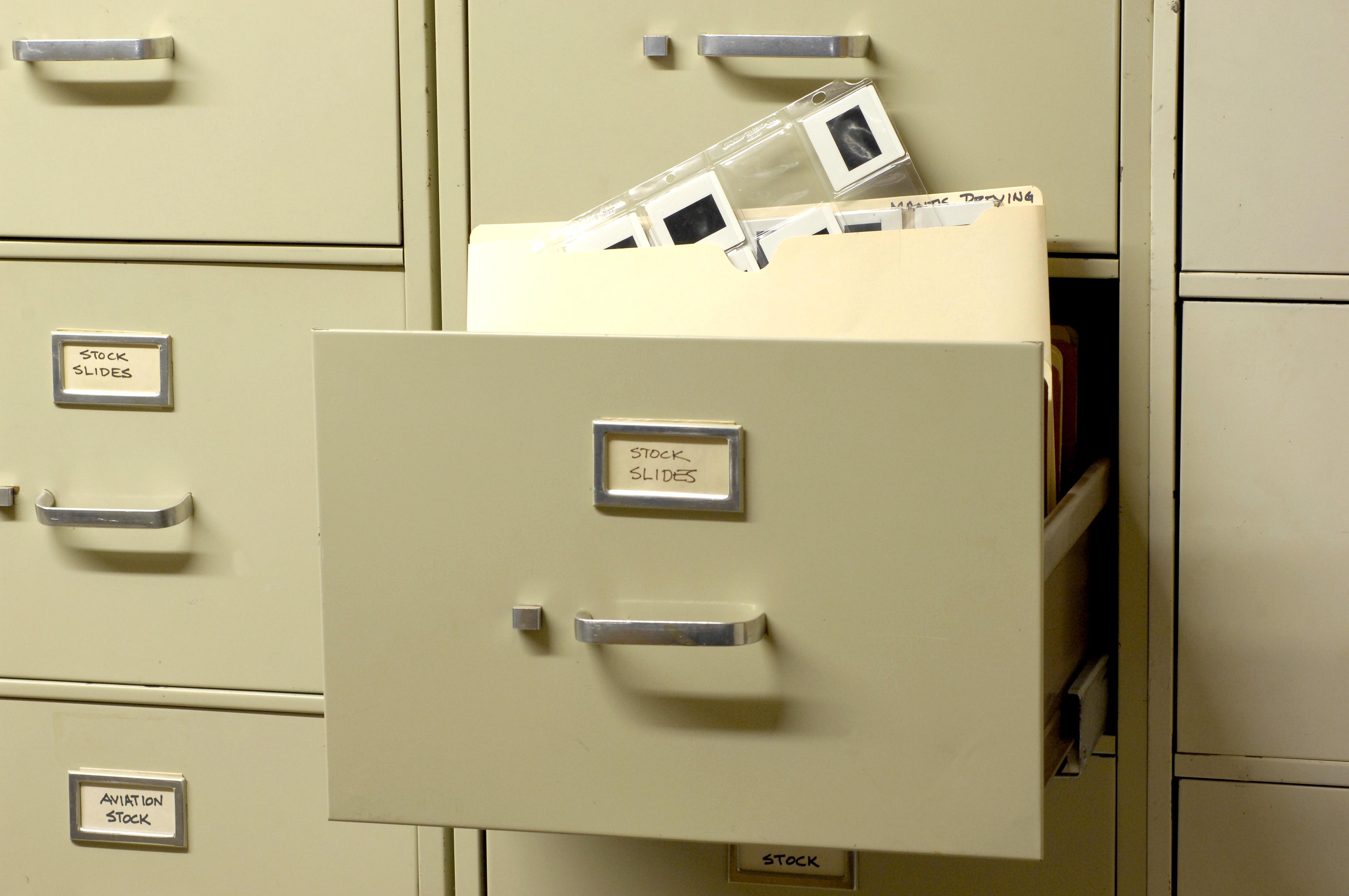 Slide Files-0020